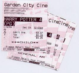cinema2[1]