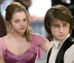 harrypotter4review[1]