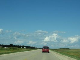 highway2t