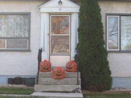 halloween5t.jpg