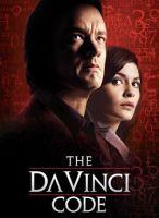 The Da VinciCode