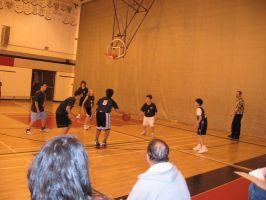 basketball3t.jpg