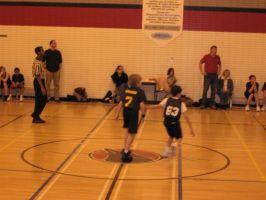 basketball4t.jpg