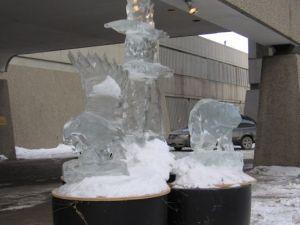 icesculptureb1t.jpg
