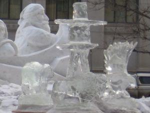 icesculptureb3t.jpg