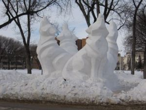 snowbroadwayat.jpg