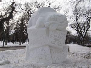 snowbroadwaybt.jpg