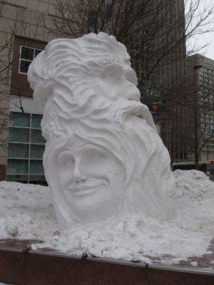 snowsculptureb1t.jpg