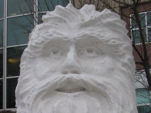 snowsculptureb4t.jpg