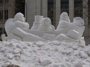 snowsculpturec2t.jpg