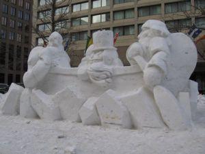 snowsculpturec4t.jpg
