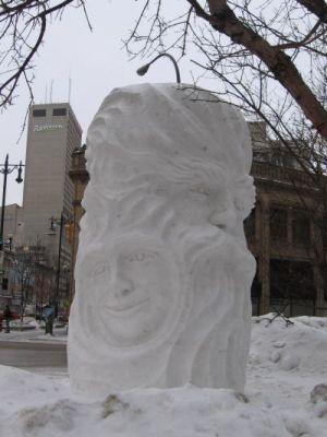 snowscupturea2t.jpg