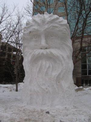 snowscupturea3t.jpg