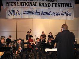 jazzband2