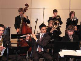jazzband3