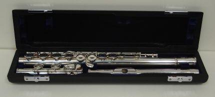 sankyo silver sonicO-B