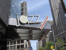 Jazz at LincolnCenter