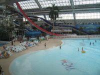 worldwaterpark