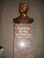 JosephTyrrell