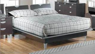 thebed