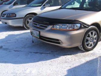 parkinglot5.jpg