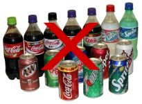 softdrinks-x