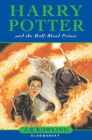 hp-half-blood-prince