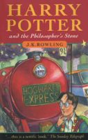 hp-philosophers-stone
