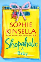 shopaholic 5