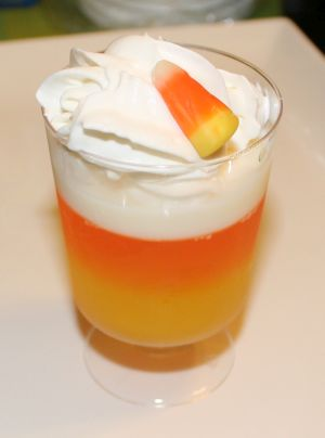 candy-corn-jello-1